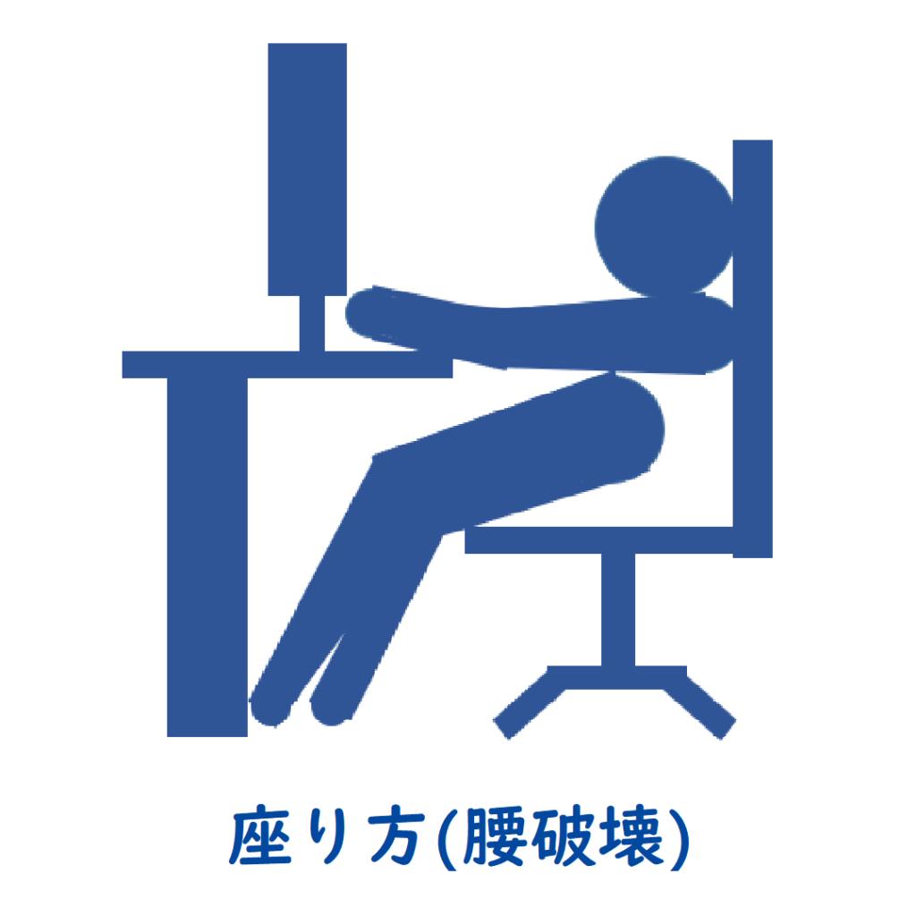 ピクトグラム_プログラマー_座り方
